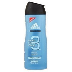Adidas 3in1 After Sport 1/1