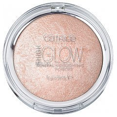 Catrice High Glow Mineral Highlighthing Powder 1/1