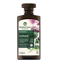 Farmona Herbal Care Łopian Radish Shampoo 1/1