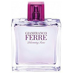 Gianfranco Ferre Blooming Rose tester 1/1