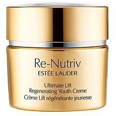 Estee Lauder Re-Nutriv Ultimate Lift Regenerating Youth Creme tester 1/1