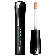 Shiseido The Make up Concealer 1/1