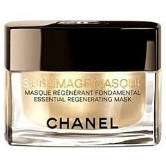 CHANEL Sublimage Masque 1/1