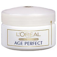 L'Oreal Dermo-Expertise +50 1/1