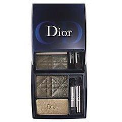 Christian Dior 3 Couleurs Smoky Blue Tie 2011 1/1