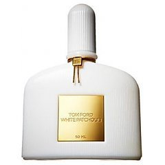 Tom Ford White Patchouli 1/1