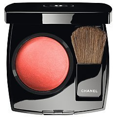 CHANEL Joues Contraste Powder Blush 1/1