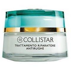 Collistar Anti-Wrinkle Repairing Treatment 1/1