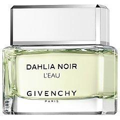 Givenchy Dahlia Noir L'Eau 1/1