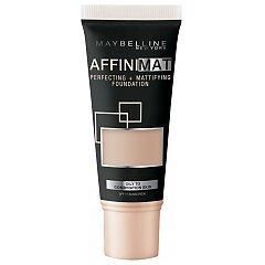 Maybelline Affinimat Perfecting + Mattifying Foundation 1/1