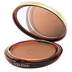 Collistar Silk Effect Bronzing Powder 1/1