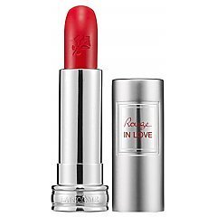 Lancome Rouge In Love 1/1