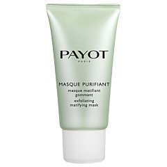 Payot Creme Masque Purifiant Purifying and Scrubing Mask 1/1
