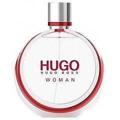 Hugo Boss HUGO Woman 2015 1/1