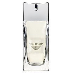 Giorgio Armani Emporio Diamonds for Men 1/1