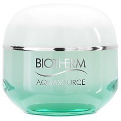 Biotherm Aquasource Cream 1/1
