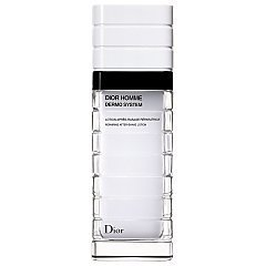 Christian Dior Homme Dermo System Soothing After Shave Lotion 1/1