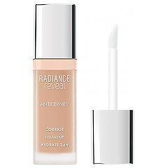 Bourjois Radiance Reveal Concealer 1/1