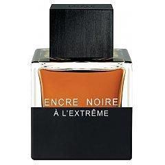 Lalique Encre Noire A L'Extreme 1/1
