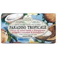 Nesti Dante Paradiso Tropicale 1/1