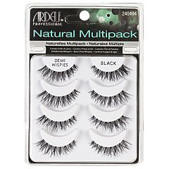 Ardell Natural Demi Wispies Multipack 1/1