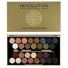Makeup Revolution Fortune Favours the Brave 1/1