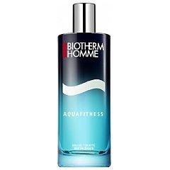 Biotherm Homme Aquafitness 1/1