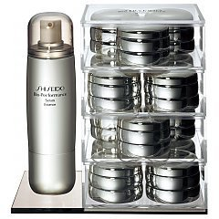 Shiseido Bio-Performance Feature of Intensive Skin Corrective Program 1/1