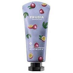Frudia My Orchard Scrub Body Wash 1/1