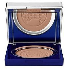 La Prairie Skin Caviar Powder Foundation 1/1