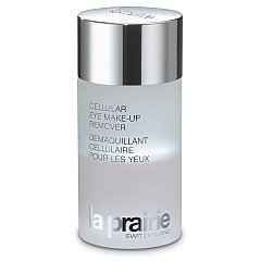 La Prairie Cellular Eye Make-Up Remover 1/1