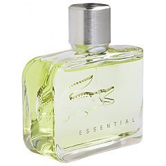 Lacoste Essential 1/1