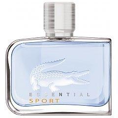 Lacoste Essential Sport 1/1