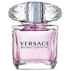 Versace Bright Crystal 1/1