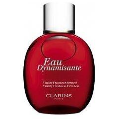 Clarins Eau Dynamisante Vitality Freshness Firmness 1/1