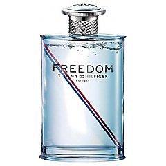 Tommy Hilfiger Freedom 2012 1/1