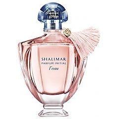 Guerlain Shalimar Parfum Initial L'eau 1/1