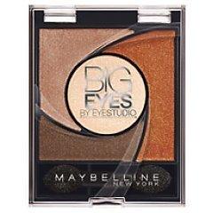 Maybelline Big Eyes 1/1