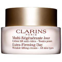 Clarins Extra-Firming Day tester 1/1