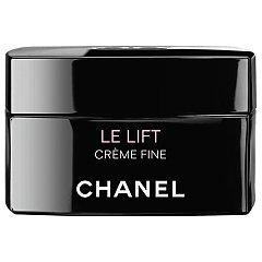 CHANEL Le Lift Creme Fine 1/1