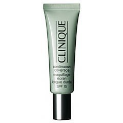 Clinique Continuous Coverage 1/1