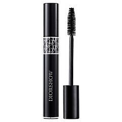 Christian Dior Diorshow Buildable Professional Volume 1/1
