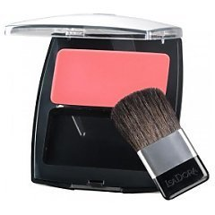 IsaDora Perfect Powder Rouge 1/1