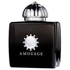 Amouage Memoir pour Female 1/1