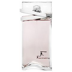 Salvatore Ferragamo F for Fascinating 1/1
