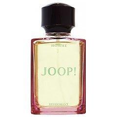 Joop! Homme Mild Deodorant 1/1
