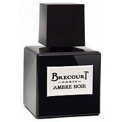 Brecourt Ambre Noir 1/1