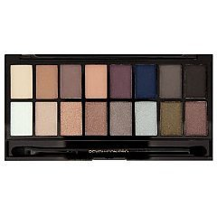 Makeup Revolution Iconic Pro 2 Palette 1/1