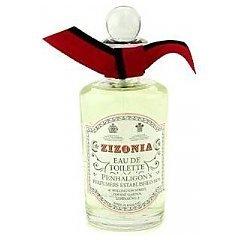 Penhaligon's Zizonia 1/1