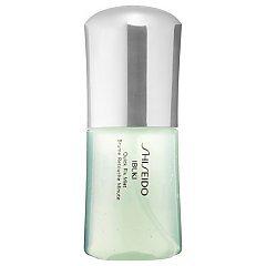 Shiseido Ibuki Quick Fix Mist 1/1